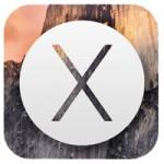 Apple: OS X Yosemite не следит за пользователями. Все данные анонимны