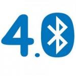 В OS X Yosemite обнаружились проблемы с Bluetooth