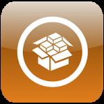 Как установить Cydia на iOS 8 и 8.1 с джейлбрейком Pangu8