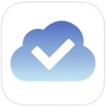 Air Tasks: Простой и удобный менеджер задач с поддержкой виджетов в iOS 8