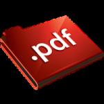 Cоздаем сочетание клавиш для быстрого сохранения файла в формате PDF на Mac