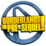 Borderlands: The Pre-Sequel – отправляемся на луну (Mac)