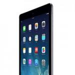 В сети появился снимок модуля оперативной памяти iPad Air 2
