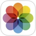 Apple запустила веб-версию нового приложения Фото