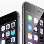 В Китае оформлено около 20 миллионов предзаказов на новые iPhone