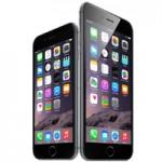 Яблочные смартфоны стимулируют рост мировой экономики