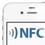 Apple планирует использовать чип NFC не только в платежной системе