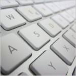Как быстро открыть настройки любого приложения в OS X