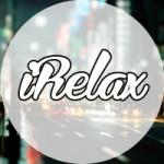 iRelax. Выпуск №6
