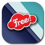 ТОП бесплатных приложений для iOS. Выпуск №15