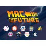 Стартовал новый Mac To The Future Bundle