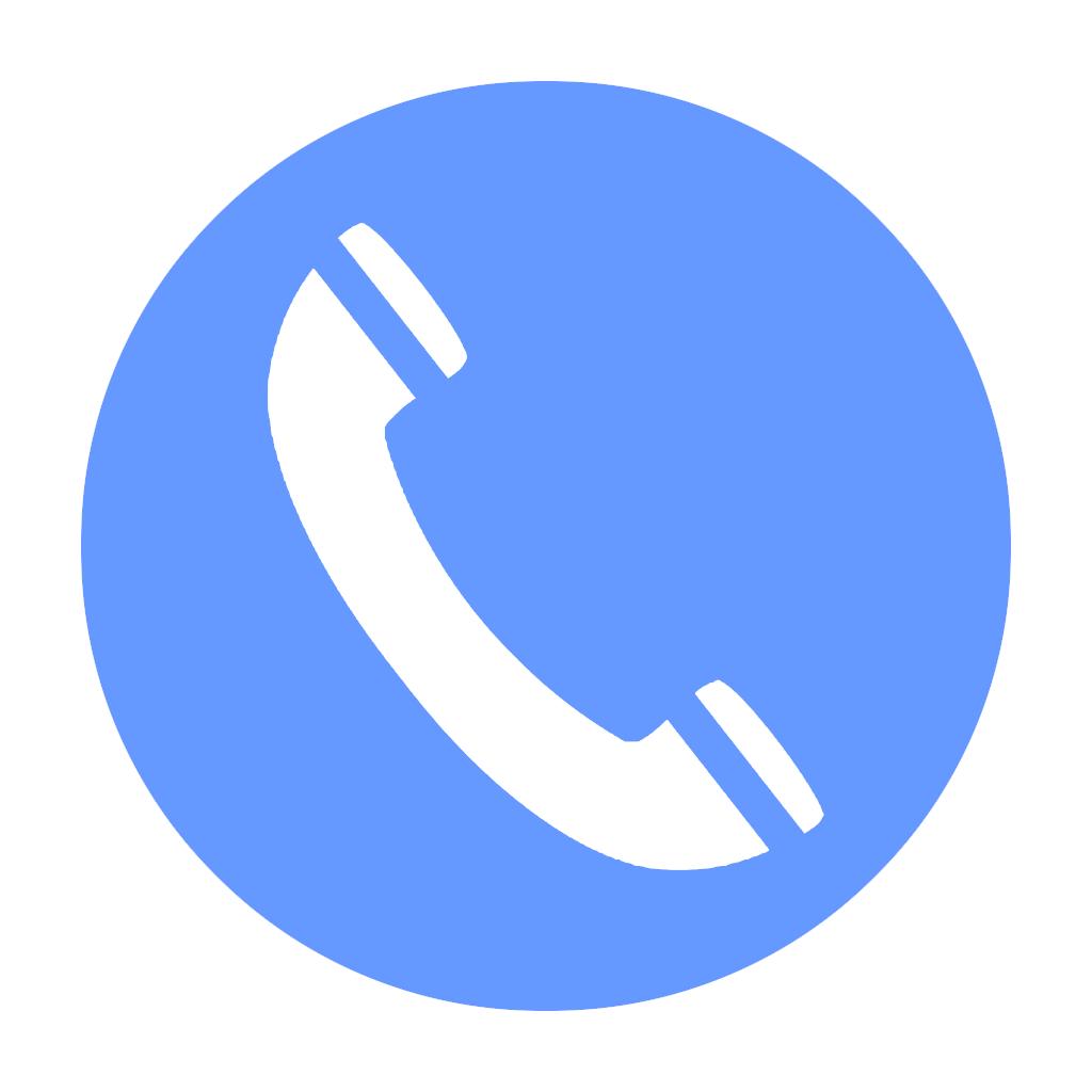 Твик CallShortcut позволит разместить иконку контакта на рабочем столе | ПростоMAC