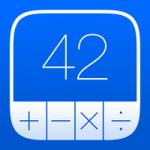Apple запретила и снова разрешила виджеты-калькуляторы для iOS 8