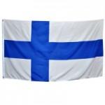 Финский премьер обвинил Apple в падении экономики страны