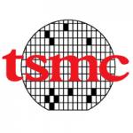 TSMC будет выпускать чипы Apple A8X для iPad Pro