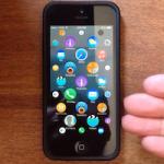 Как установить интерфейс Apple Watch на iPhone