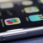 Безопасность iOS снова под угрозой. Вирус Masque Attack