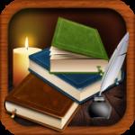 iBouquiniste – продвинутая читалка для iPhone и iPad