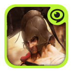 MMORPG Darkness Reborn выходит на iOS и Android