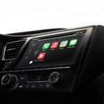 Представители Apple не согласны с мнением специалистов о CarPlay
