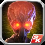 В App Store стала доступна XCOM: Enemy Within