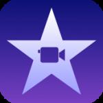 Вышло обновление iMovie с поддержкой iCloud