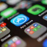 Некоторые приложения в русском App Store могут подешеветь