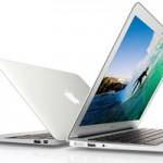 В следующем году Apple и Lenovo покажут рост продаж своих ноутбуков