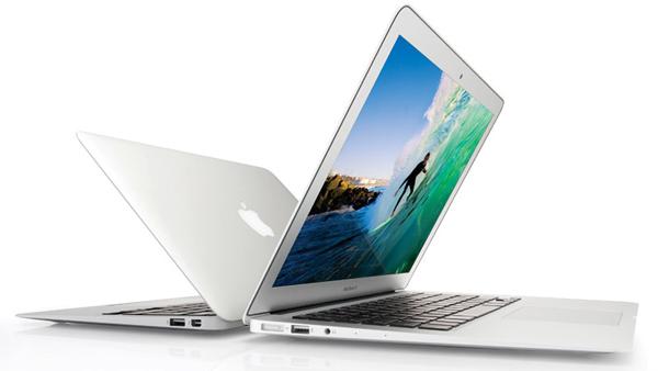 Apple-MacBook-Air-2014-1