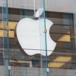 Apple обновила цены на свою продукцию в России