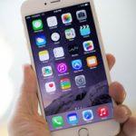 К концу ноября iPhone в России может резко подорожать