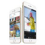 Пользователи остались недовольны новой ценовой политикой Apple