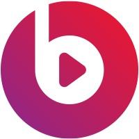 Beats Music станет частью iOS в марте следующего года