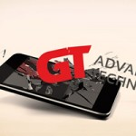 GT Advanced винит Apple в своем банкротстве