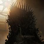 Новая информация об игре по вселенной Games of Thrones от Telltale Games
