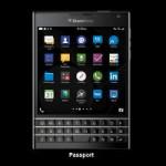 BlackBerry заманивает владельцев iPhone денежными бонусами