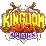 На iOS вышел приквел популярной серии Kingdom Rush