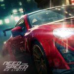 Компания EA анонсировала новую часть Need for Speed для смартфонов и планшетов