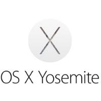 Apple выпустила OS X Yosemite 10.10.1