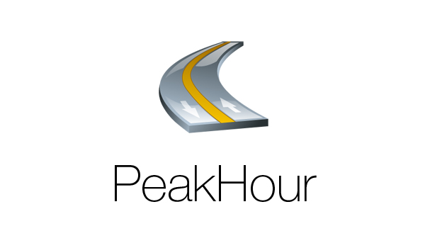 PeakHour
