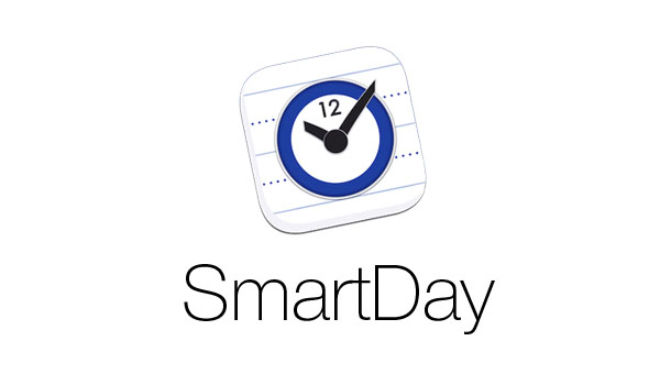 SmartDay