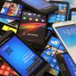 iPhone занял 80% российского рынка премиальных смартфонов