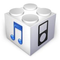 Скачать iOS 8.1.1