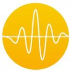 Swinsian: альтернативный плеер для Мас