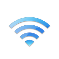 Проблемы с Wi-Fi в OS X 10.10.1 не исчезли