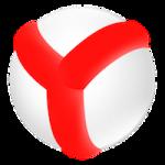 Яндекс представил новый футуристический браузер
