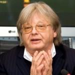 Российский композитор Юрий Антонов хочет отсудить у Apple 450 млн рублей