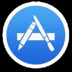 Apple обновила внешний вид Mac App Store в стиле Yosemite