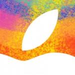 Бренд Apple снова назван самым дорогим в мире