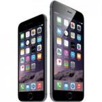 Цены на iPhone 6 и iPhone 6 Plus в разных странах мира